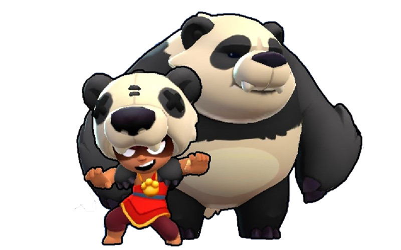 Nita Panda