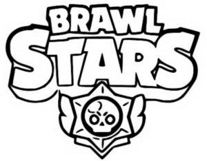 Значки и логотипы Браво Старс