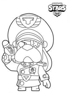 Генерал Гавс